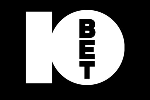 10Bet الكازينو Review
