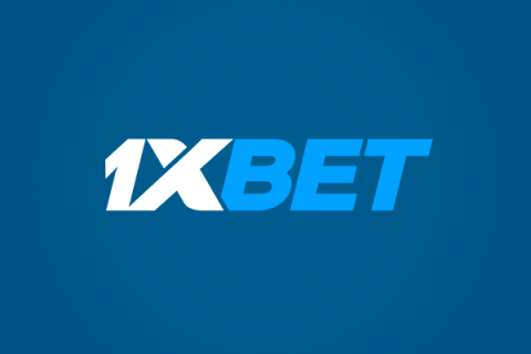 1xbet الكازينو Review