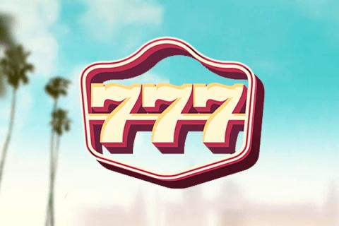 777 الكازينو Review