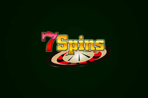 7Spins الكازينو Review