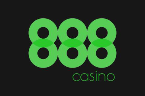 888 الكازينو Review
