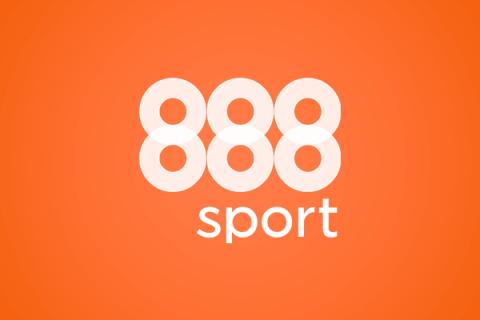 888 sport الكازينو Review
