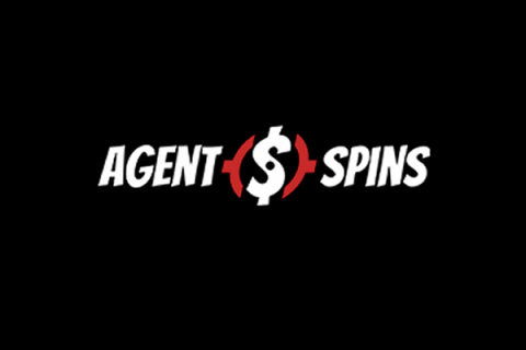 Agent Spins الكازينو Review