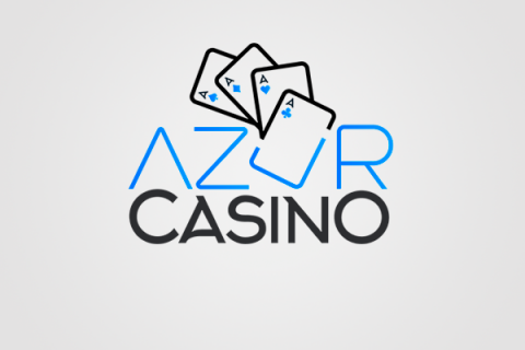 Azur Casino Review