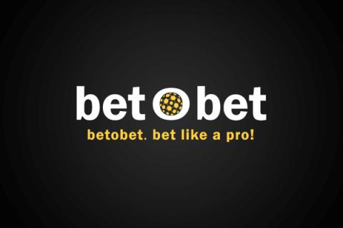 Betobet الكازينو Review