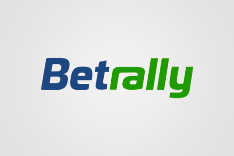 BetRally الكازينو Review