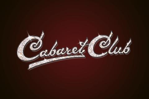 Cabaret Club الكازينو Review
