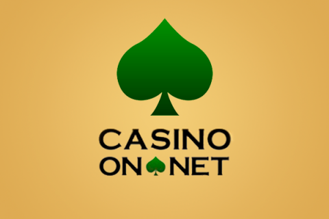 Casino-On-Net Review