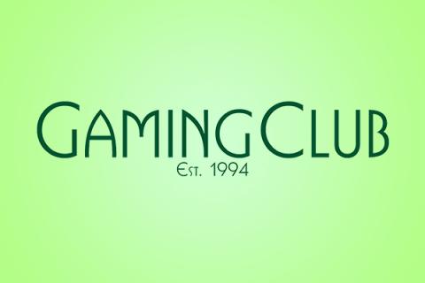 Gaming Club الكازينو Review