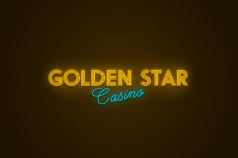 Golden Star الكازينو Review