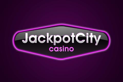 Jackpot City الكازينو Review