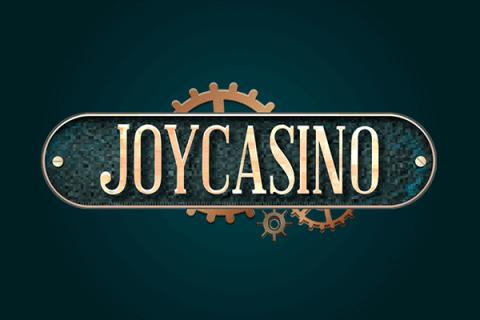 Joycasino الكازينو Review