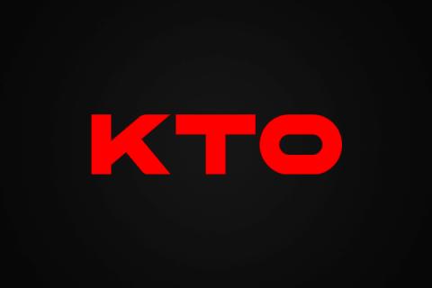 KTO الكازينو Review