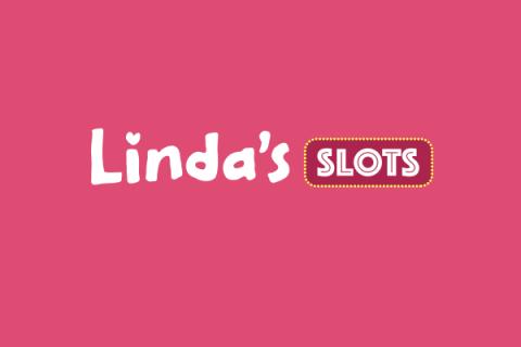 Lady Linda Slots الكازينو Review