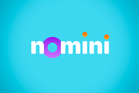 Nomini الكازينو Review