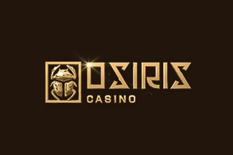 Osiris Casino Review
