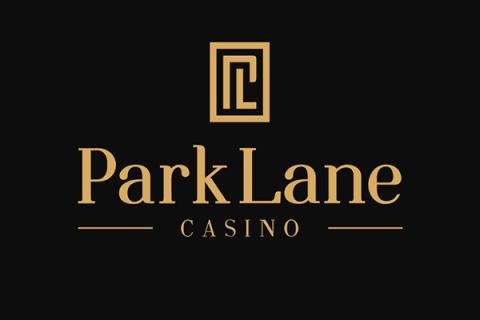 Park Lane Casino Review