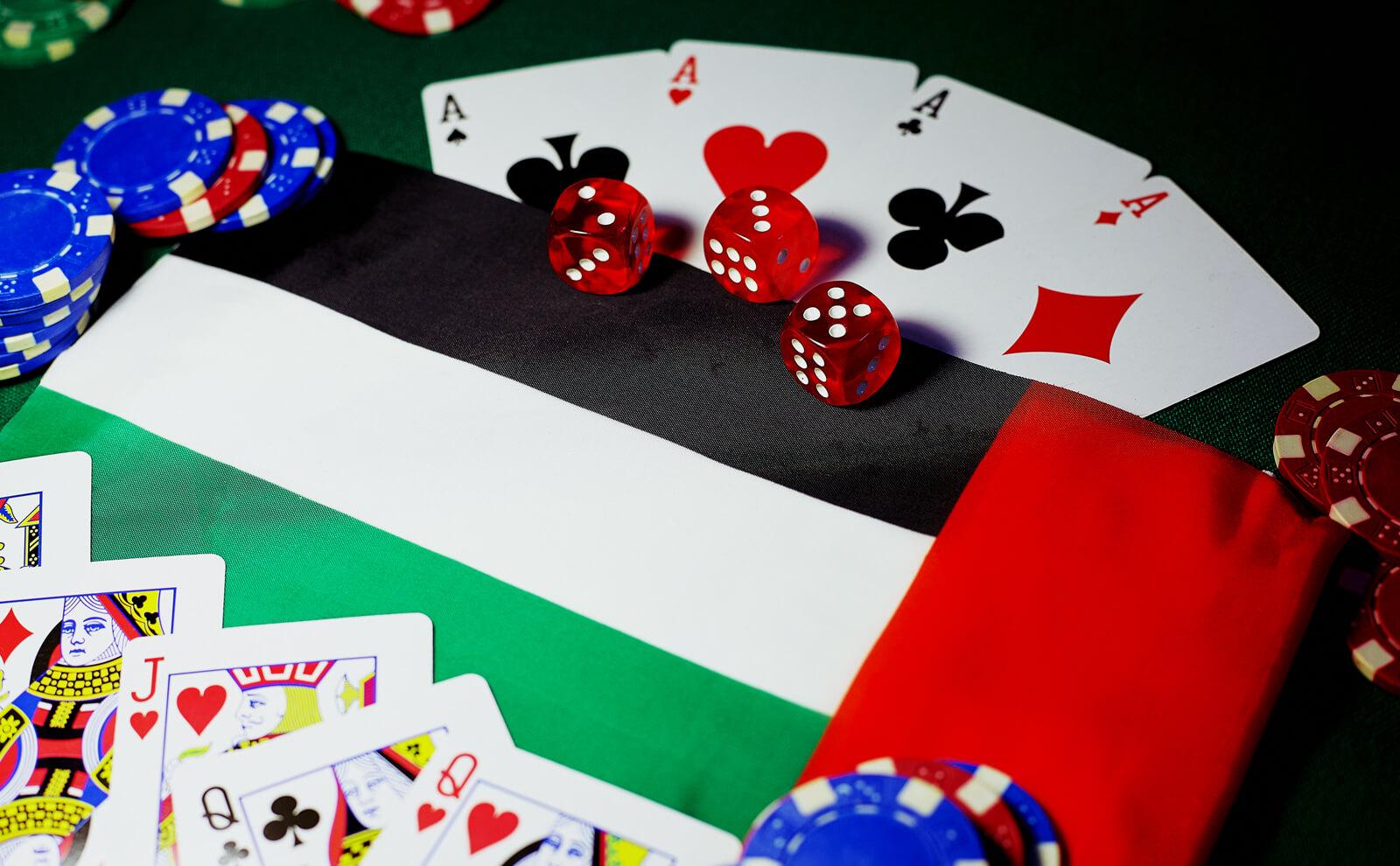 Poker Poker games Poker table
