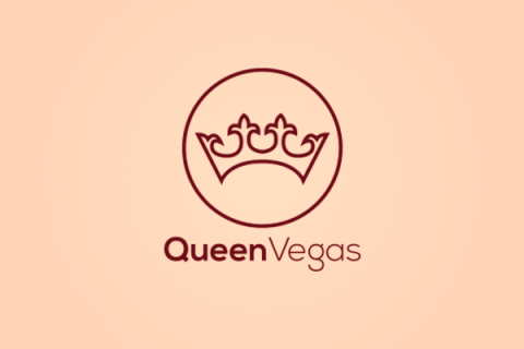 Queen Vegas الكازينو Review