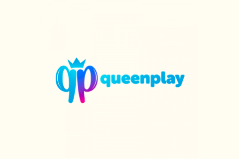 Queenplay الكازينو Review