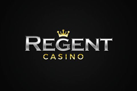 Regent الكازينو Review
