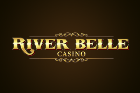 River Belle الكازينو Review
