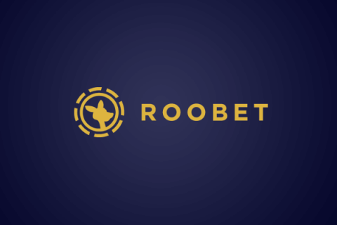 Roobet الكازينو Review