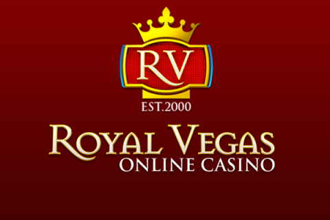Royal Vegas الكازينو Review