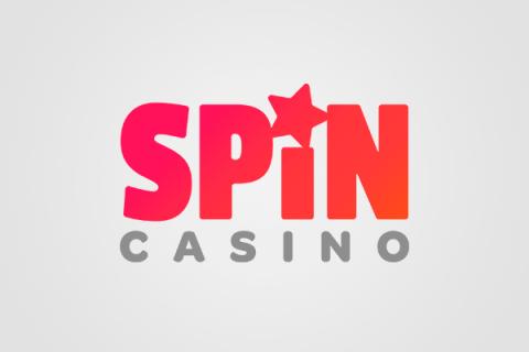 SpinCasino Review