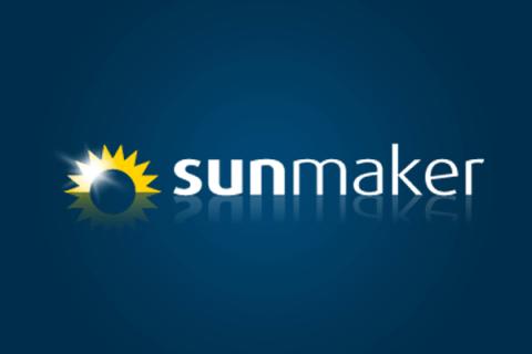 Sunmaker الكازينو Review