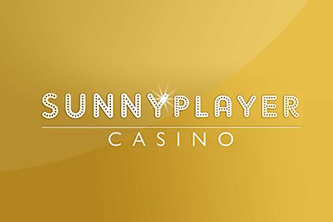 Sunnyplayer الكازينو Review
