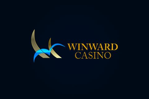 Winward Casino Review